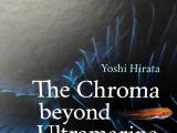 The Chroma beyond Ultramarine