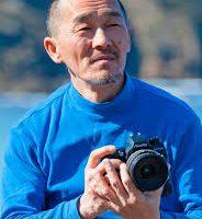 阿部秀樹カメラマン